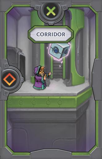 2_Corridor2_BLANKROOM.png