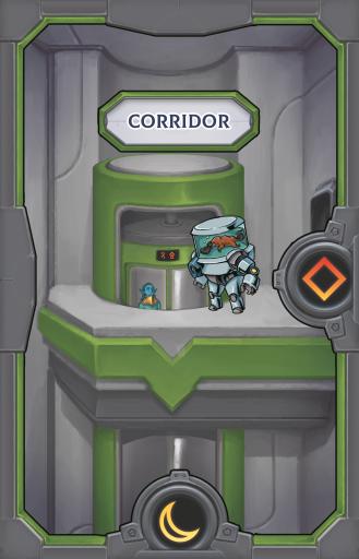 4_Corridor4_BLANKROOM.png