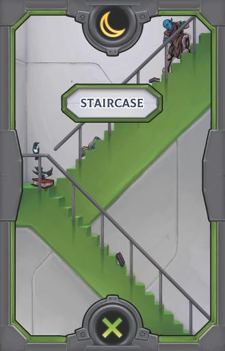 14_Staircase1_BLANKROOM.png