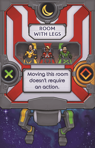24_RoomWithLegs_EFFECT_ROOM.png