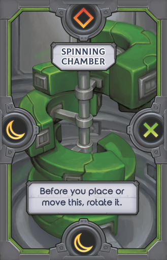 25_SpinningRoom_EFFECT_ROOM.png