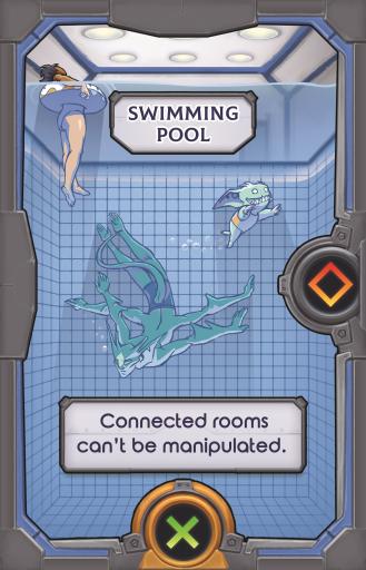 31_swimmingpool_EFFECT_ROOM.png