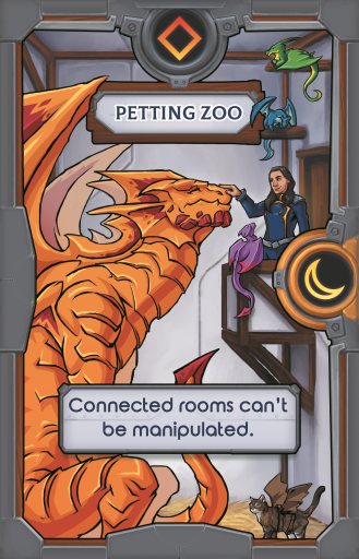 33_PettingZoo_EFFECT_ROOM.png