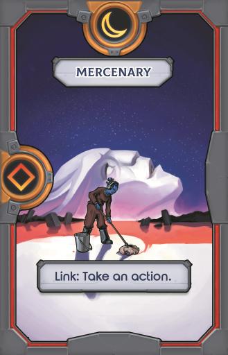 37_Mercenary_EFFECT_ROOM.png