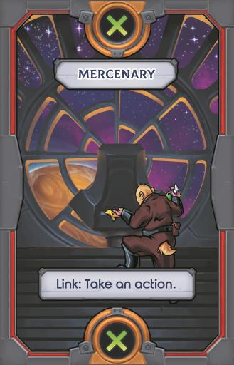 39_Mercenary_EFFECT_ROOM.png