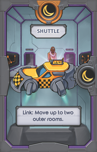 46_Shuttle_EFFECT_ROOM.png