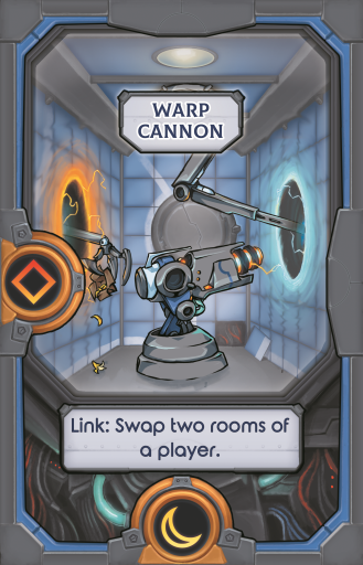 47_WarpCannon_EFFECT_ROOM.png