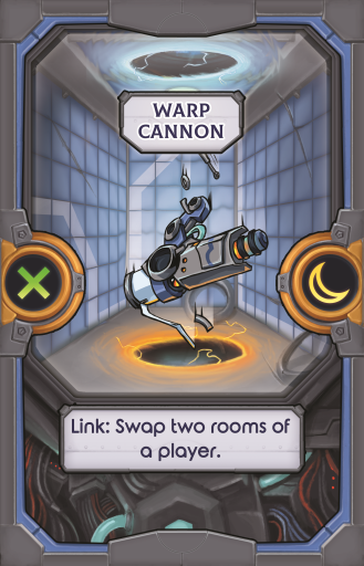 48_WarpCannon_EFFECT_ROOM.png