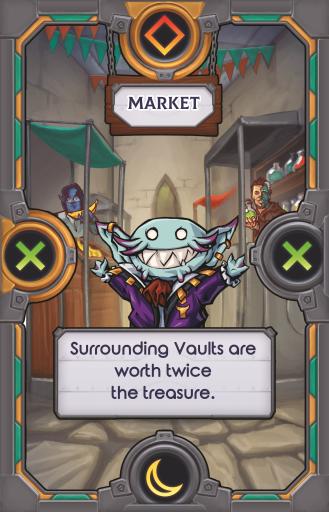12_Market_EFFECT_ROOM.png