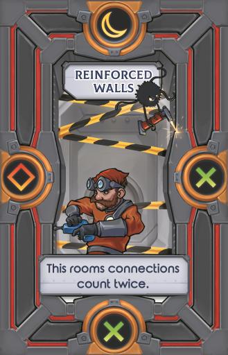 15_ReinforcedWalls_EFFECT_ROOM.png