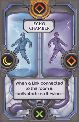 18_Echochamber_EFFECT_ROOM.png