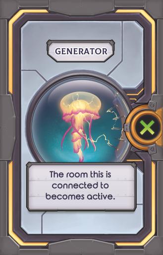 20_Generator_EFFECT_ROOM.png