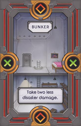 23_Bunker_EFFECT_ROOM.png