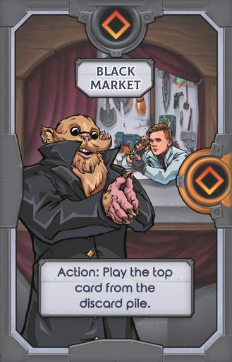 1_BlackMarket_EFFECT_ROOM.png