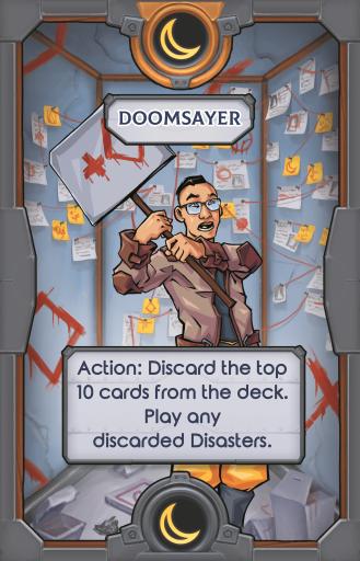 5_Doomsayer_EFFECT_ROOM.png