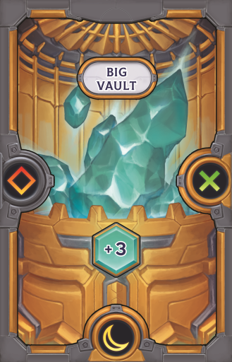 1_BigVAULT1.png