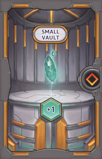 14_SmallVAULT2.png