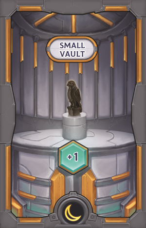 15_SmallVAULT3.png