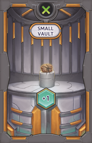 16_SmallVAULT4.png