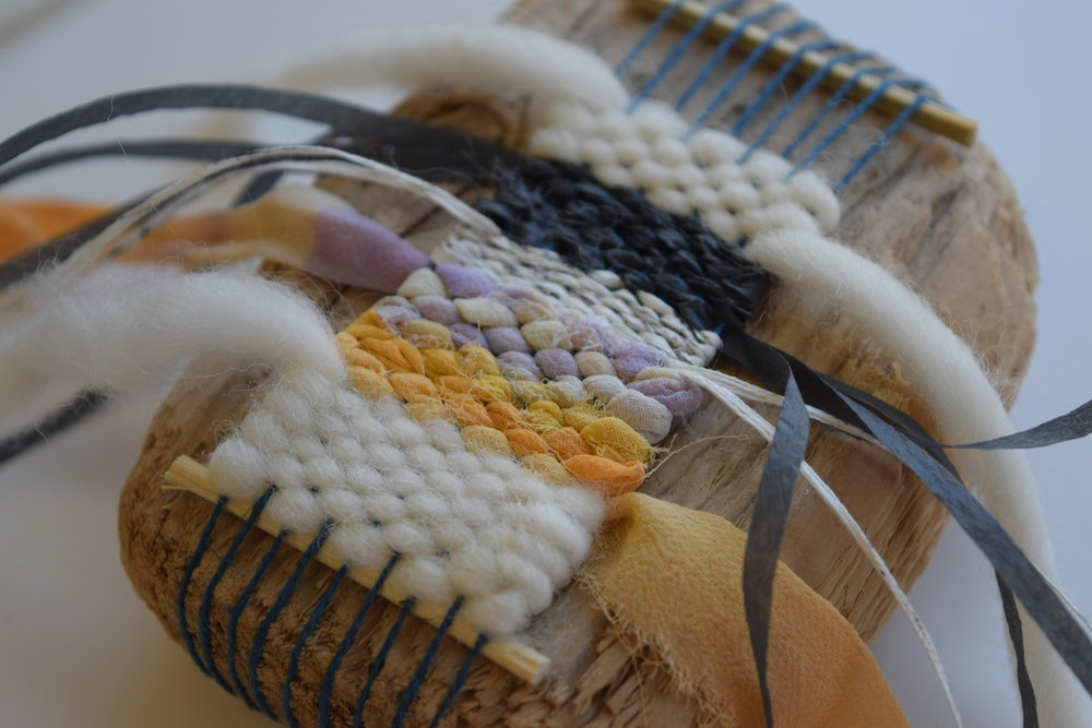 Driftwood weaving (2).JPG