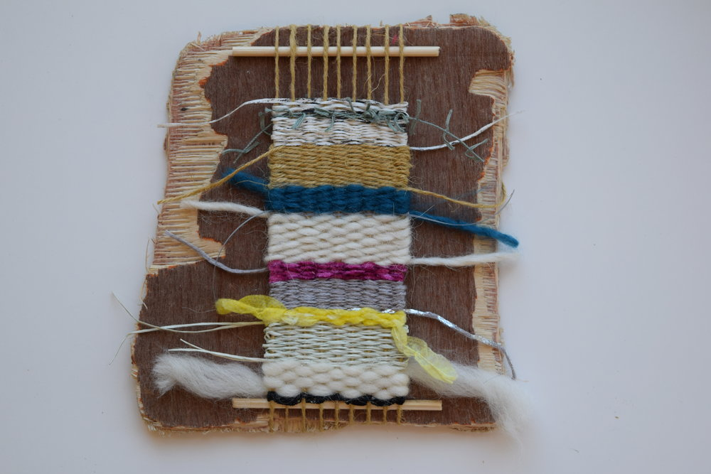 Driftwood weaving.JPG