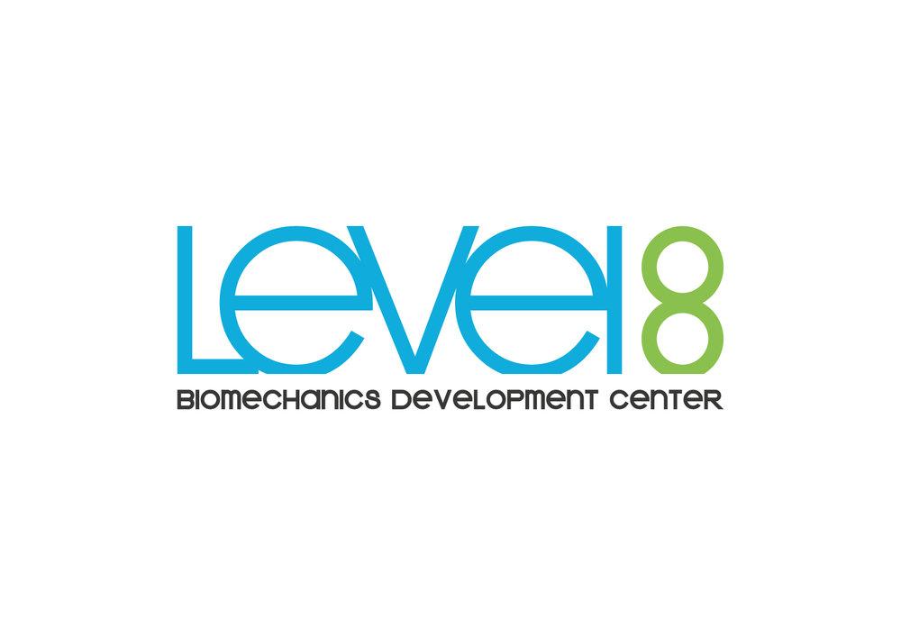 Level8_New.jpg