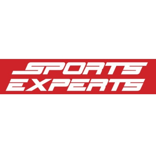 Sports Experts.jpg