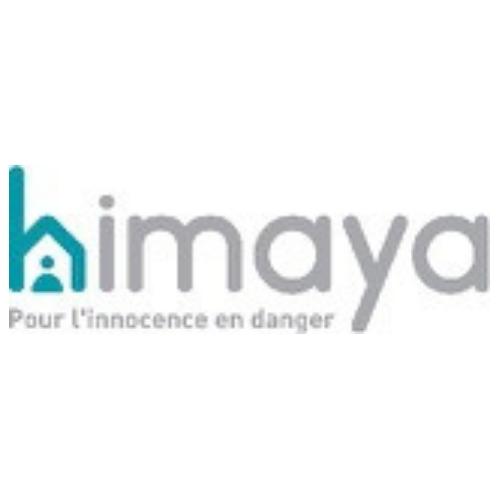 Himaya logo.jpg