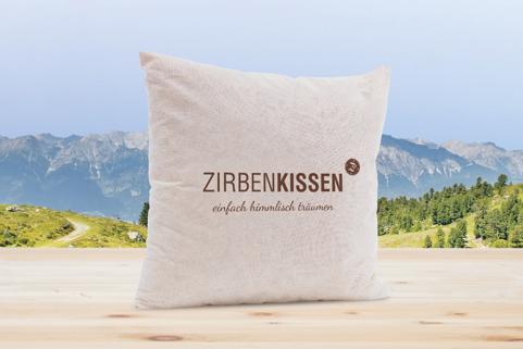 Zirbenholzprodukte & Dekoartikel - In unserer Ausstellung finden Sie allerlei Schönes und Dekoratives, um Ihr Zuhause aufzumöbeln.