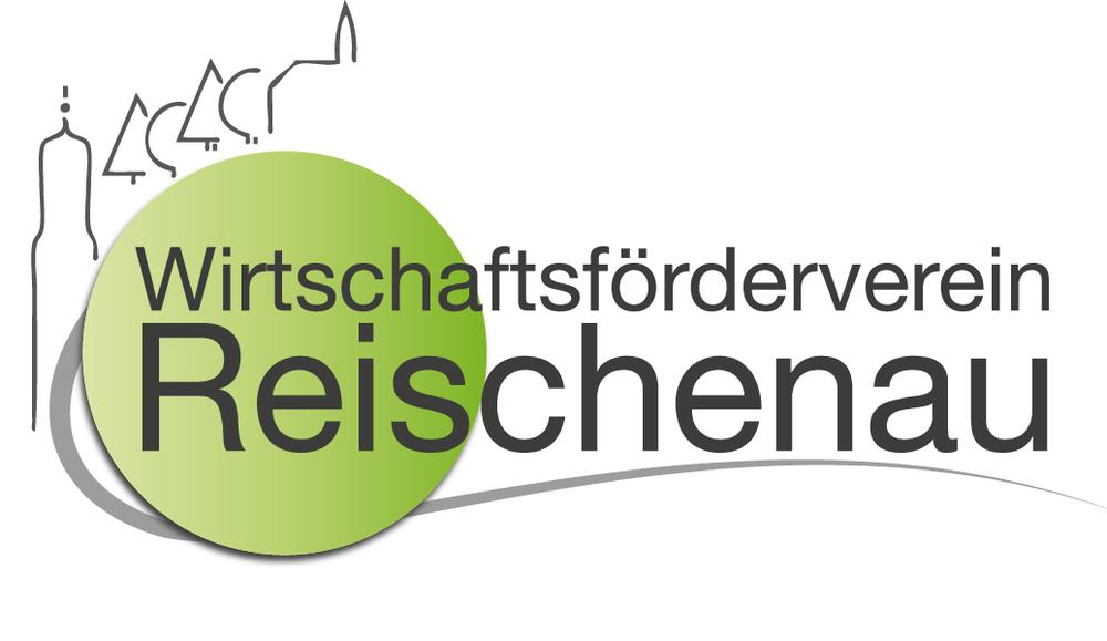 Wirtschaftsförderverein Reichenau