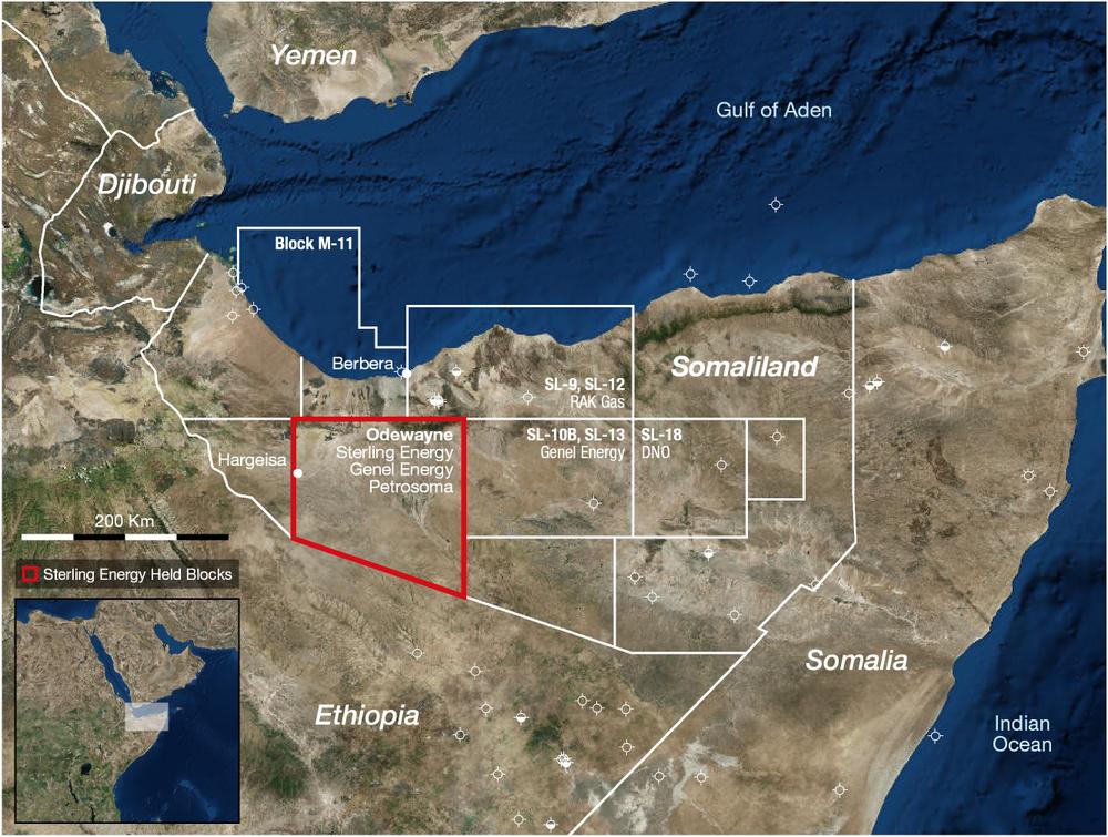 Somaliland Map_November 2018 (002).png