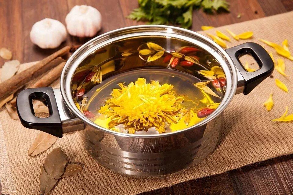 圖片來源自:http://www.xianzhuyi8.com