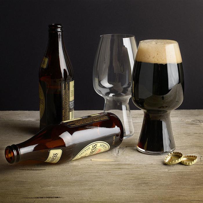 司陶特啤酒 | Photo By  Luxury Life