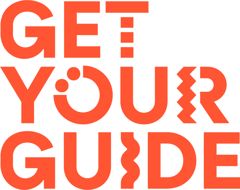 Asia — GetYourGuide Awards
