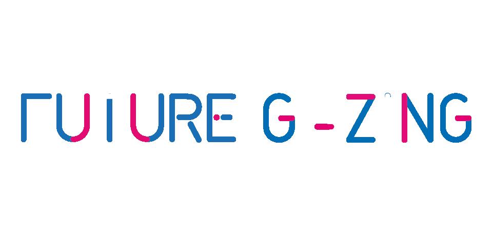future-grazing.png