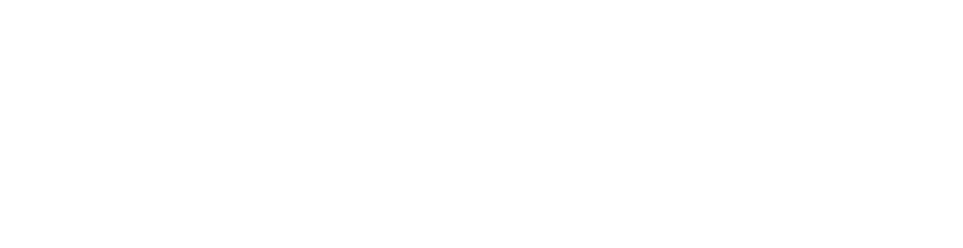 CUBIC-WHITE.png