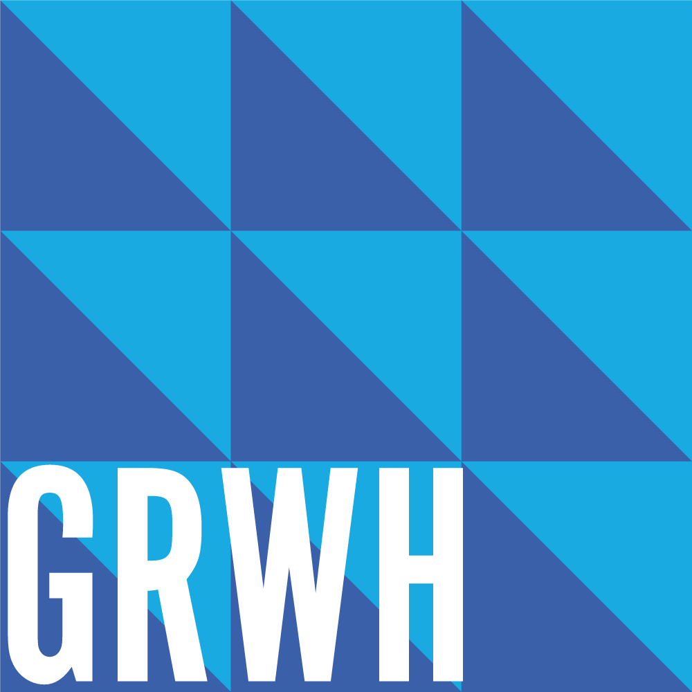 smll_grenwich.png