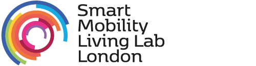 Smart Mobility Living Lab