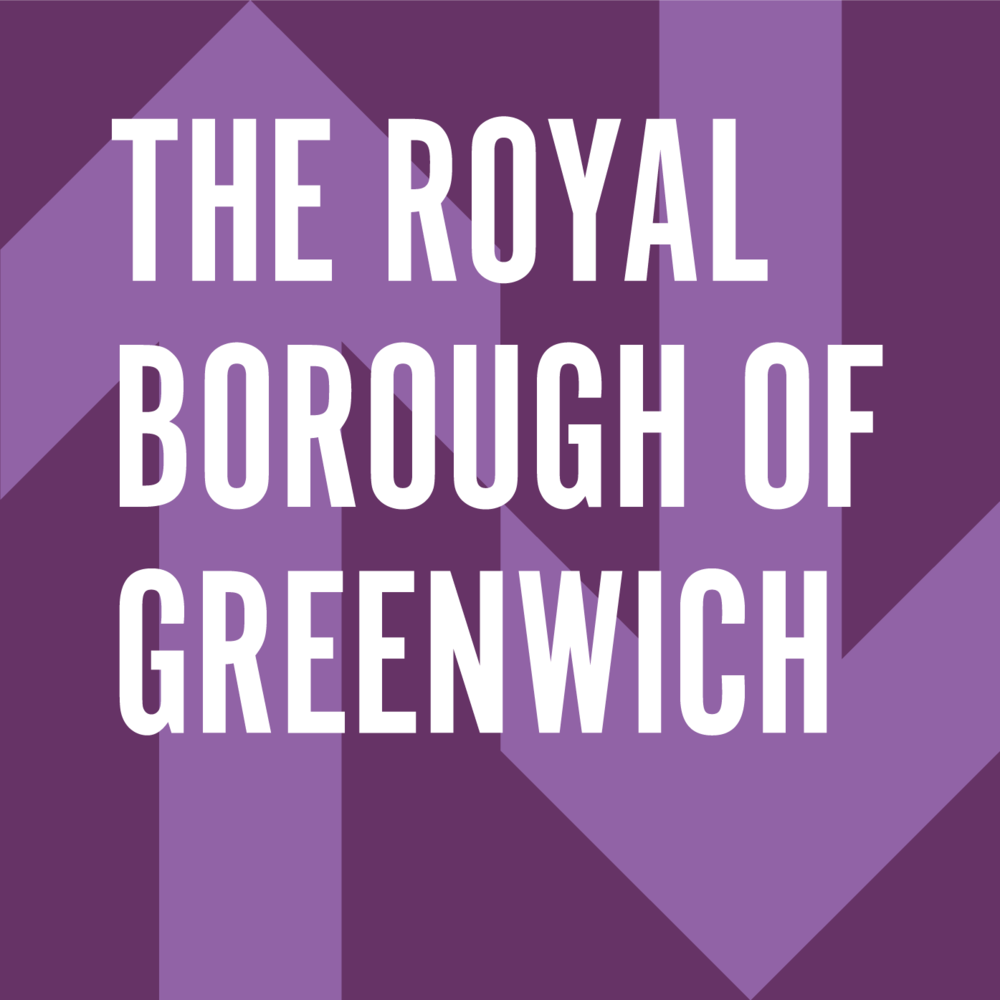CIS117F-79_GREENWICH_01.10.18-GS.png