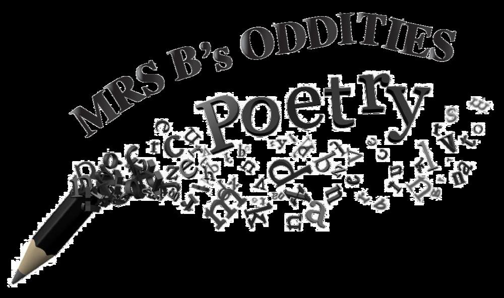 poetry-pencil_transpar.png