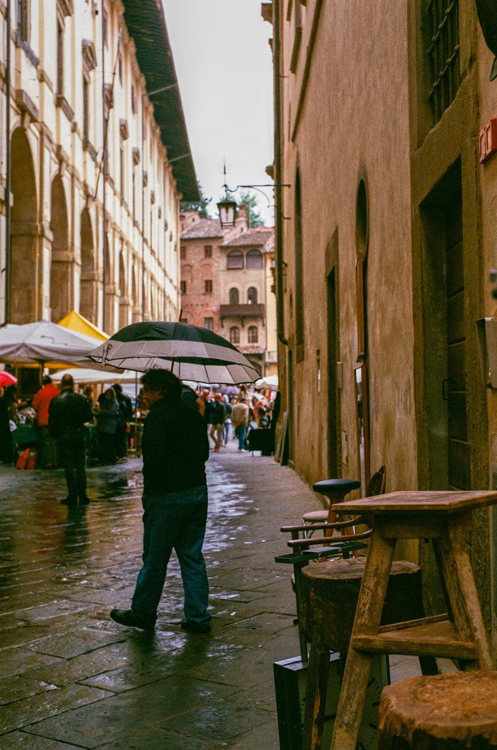 Arezzo-13.jpg
