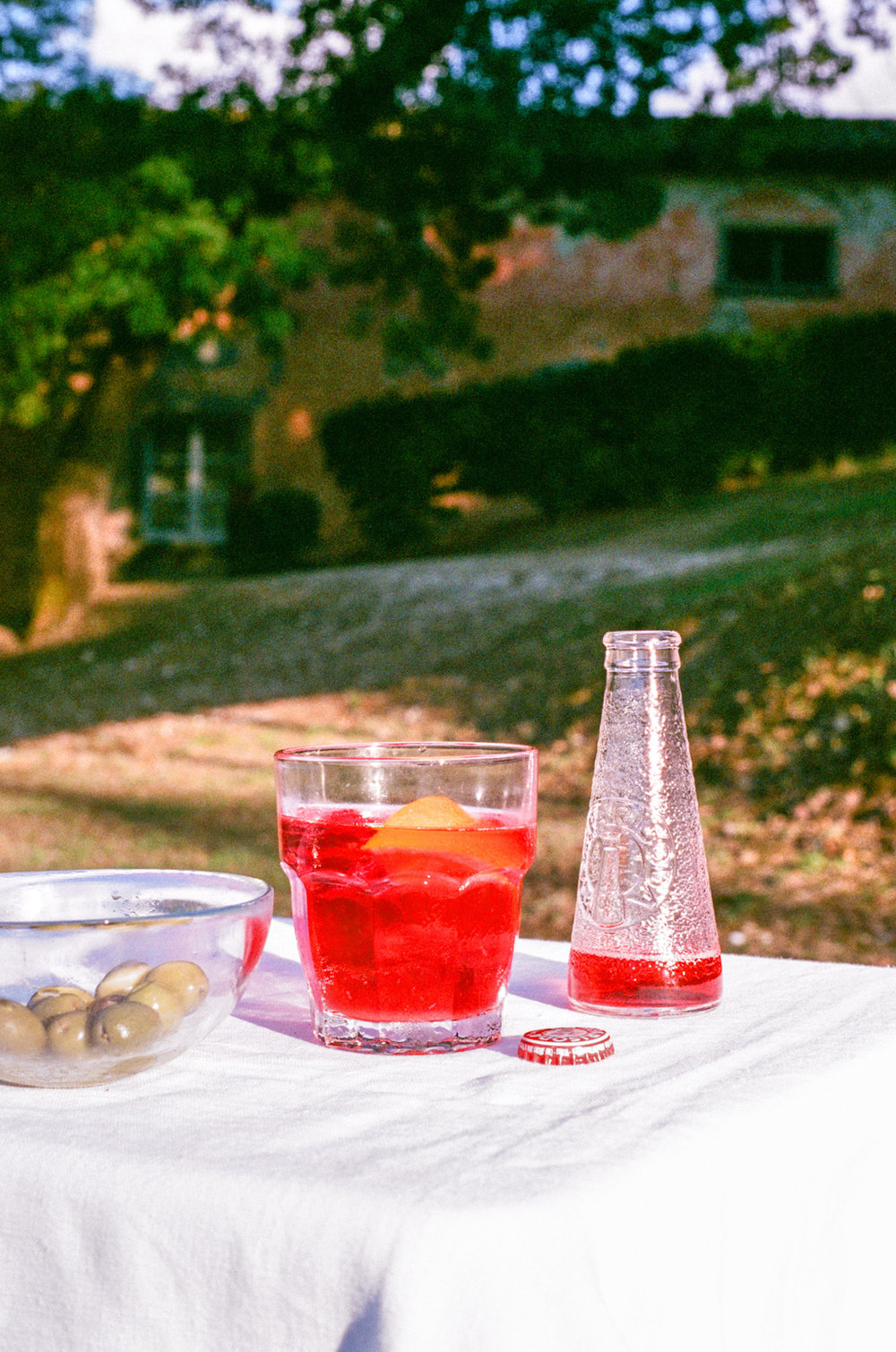 Food_and_drink-18.jpg