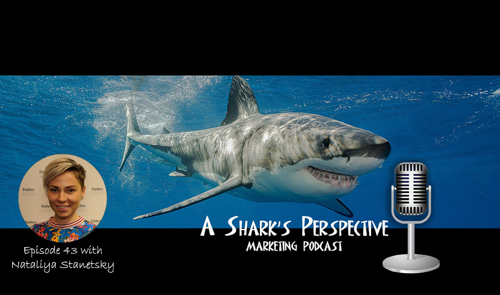 a_sharks_perspective_episode_43_nataliya_stanetsky.jpg