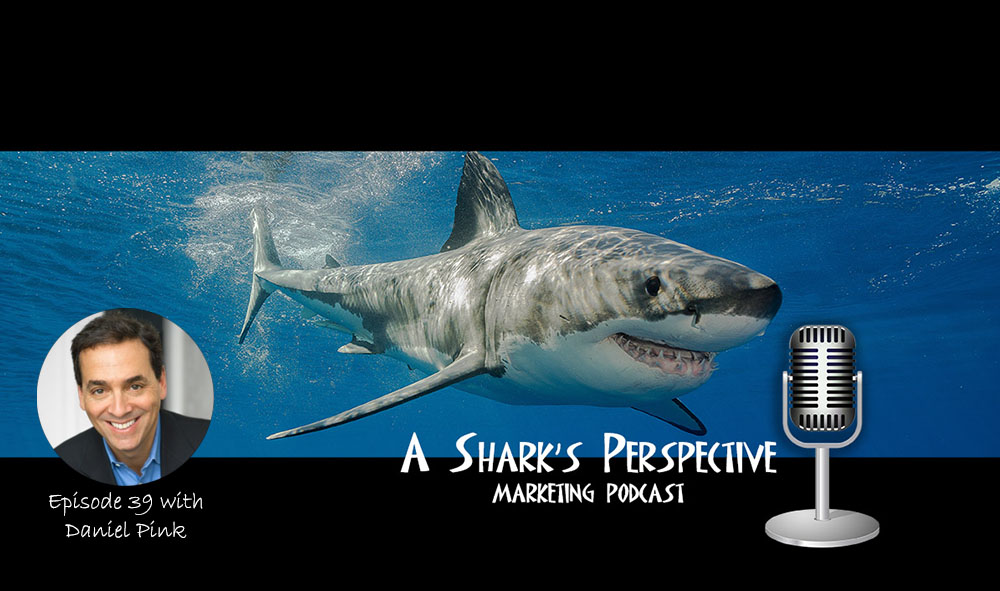 a_sharks_perspective_episode_39_daniel_pink.jpg