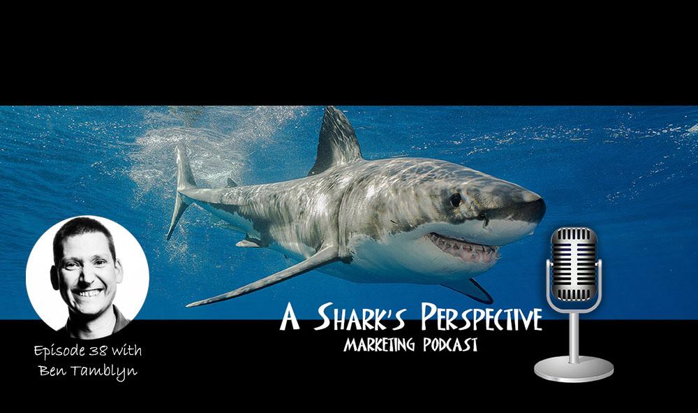 a_sharks_perspective_episode_38_ben-tamblyn.jpg