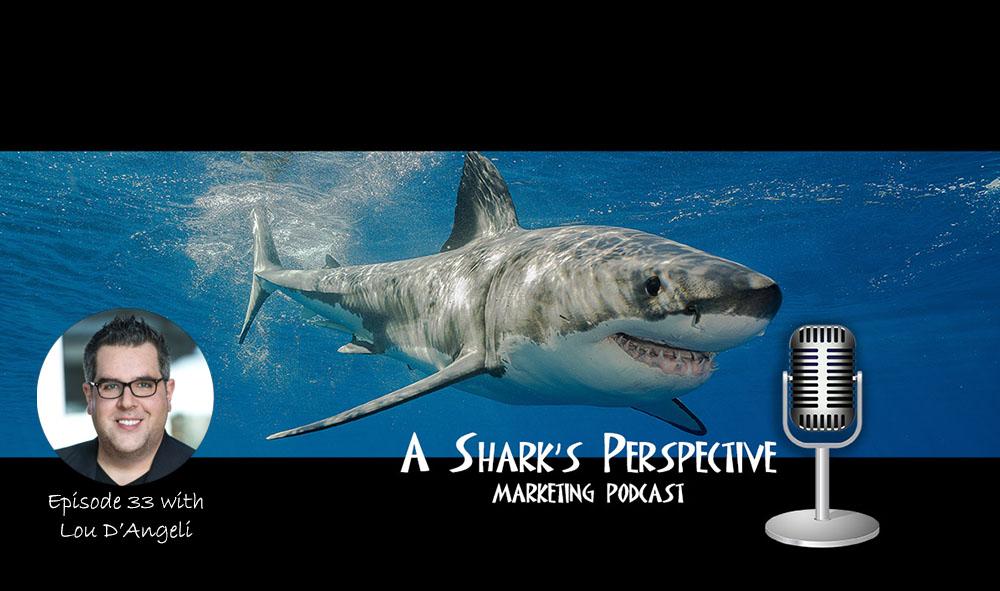 a_sharks_perspective_episode_33_lou_d_angeli.jpg