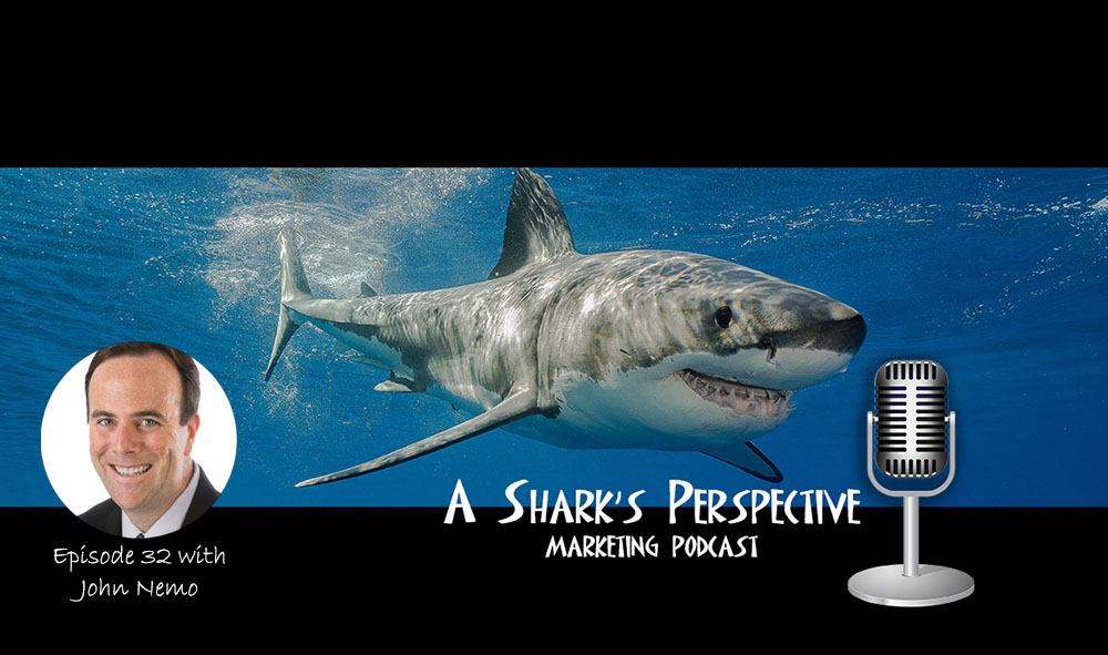 a_sharks_perspective_episode_32_john_nemo.jpg