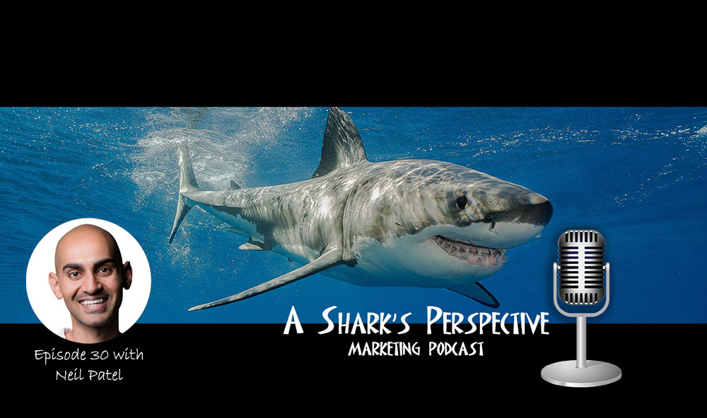 a_sharks_perspective_episode_30_neil_patel.jpg