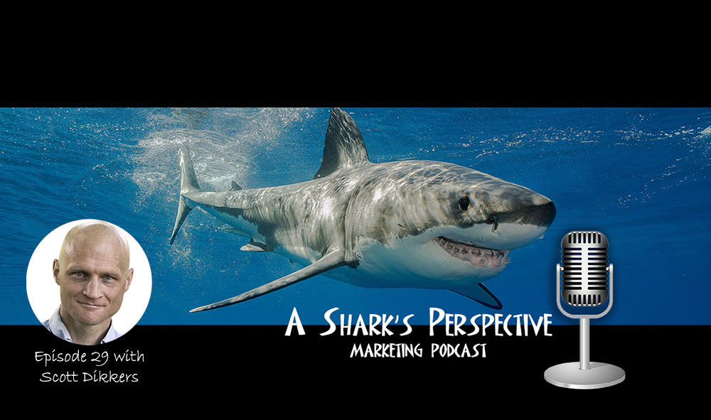 a_sharks_perspective_episode_29_scott_dikkers.jpg