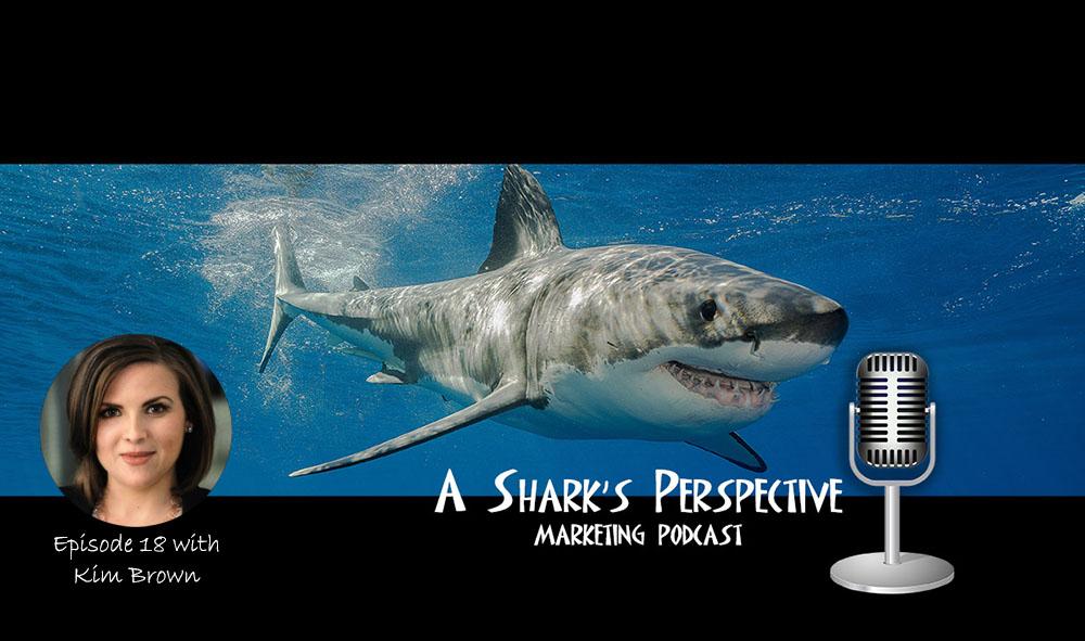 a_sharks_perspective_episode_18_kim_weisensee_brown.jpg